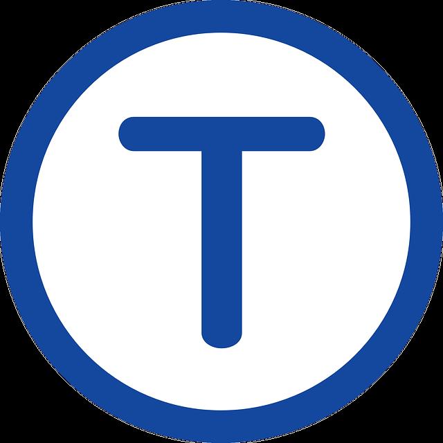 symbol-39870_640.png
