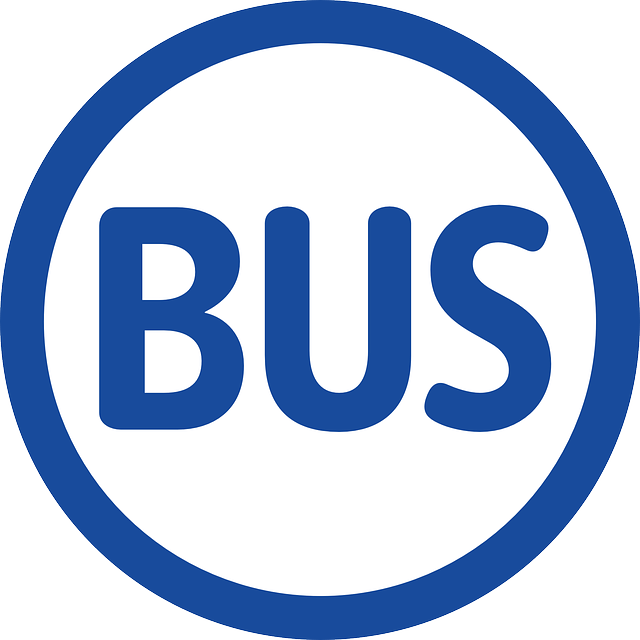 bus-39488_640.png