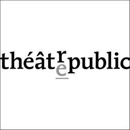 Théâtre/Public : revue bi-mestrielle de l'Ensemble théâtral de Gennevilliers |