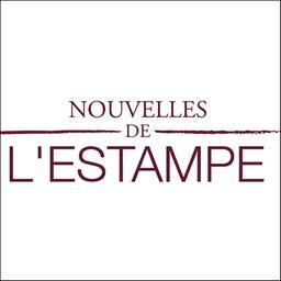 Nouvelles de l'estampe / Comité national de la gravure française, Bibliothèque nationale de France | Bibliothèque nationale. Département des estampes et de la photographie (France)