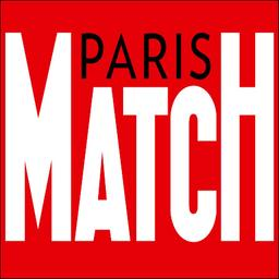 Paris-Match |