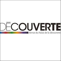 Revue du palais de la découverte / Palais de la découverte | Palais de la Découverte