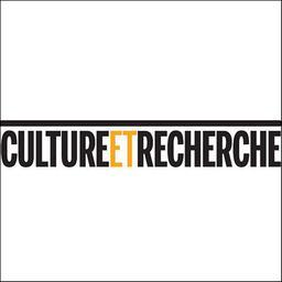 Culture et recherche / Ministère de la culture (1981-1986)  