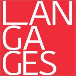 Langages |