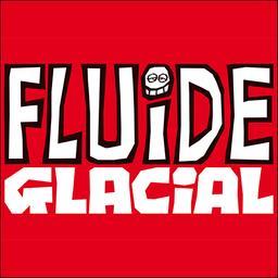 Fluide glacial |