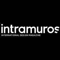 Intramuros |