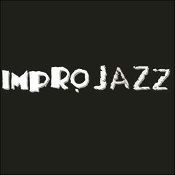 Improjazz : magazine d'information musicale |