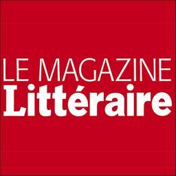 Magazine littéraire |