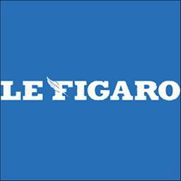 Le Figaro |