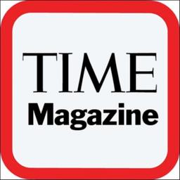 Time : the weekly newsmagazine |