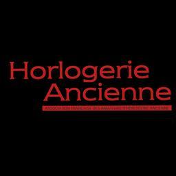 Horlogerie ancienne / Association française des amateurs d'horlogerie ancienne |