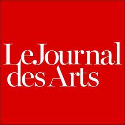 Le Journal des arts : l'art dans le monde : actualité, politique, marché |