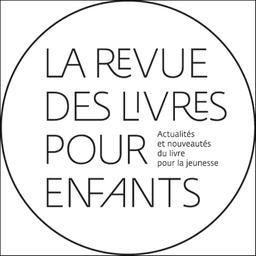 La Revue des livres pour enfants / Ecole nationale supérieure des bibliothèques (Villeurbanne, Rhône).  