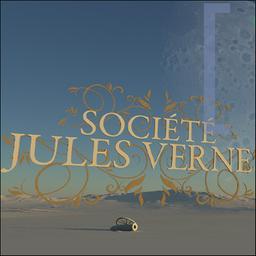 Bulletin de la Société Jules Verne / Société Jules Verne | Société Jules Verne