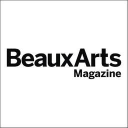Beaux-arts magazine |
