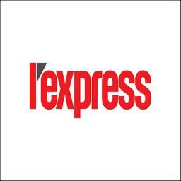 L' Express |