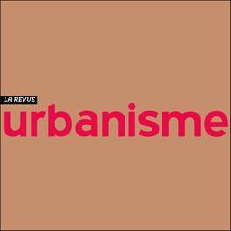 Urbanisme |