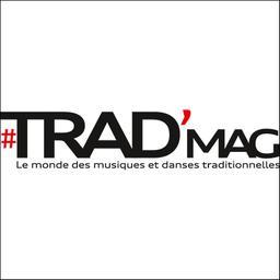 Trad magazine : le monde des musiques & danses traditionnelles / Vecteurs |