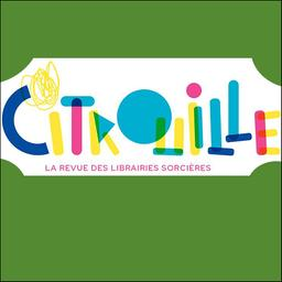 Citrouille |