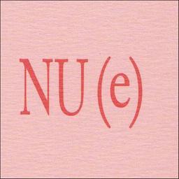 Nu[e] / Association Nu (Nice) |