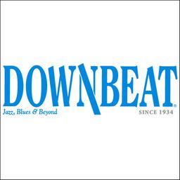 Down beat |