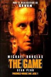 The game / David Fincher, réal. |