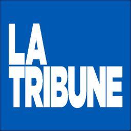 La Tribune |