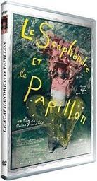Le scaphandre et le papillon / Julian Schnabel, réal. |