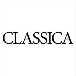 Classica |