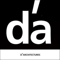 D'A. D'architectures |