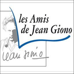 La Lettre des amis de Jean Giono / Association des amis de Jean Giono | Association des amis de Jean Giono