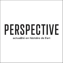 Perspective : actualités de la recherche en histoire de l'art / la revue de l'INHA / Institut national d'histoire de l'art | Institut national d'histoire de l'art (France ; 2001-....))