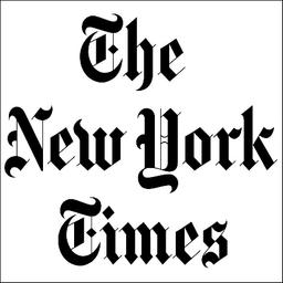 International New York times |