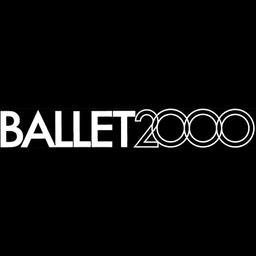 Ballet 2000 |