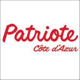 Patriote Côte d'Azur : journal libre et solidaire |