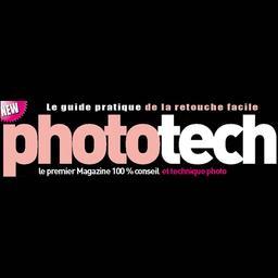Phototech |
