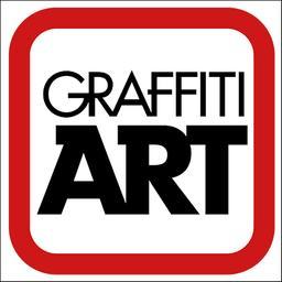 Graffiti art |