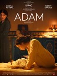 Adam / Maryam Touzani, réal., scénario |