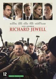 Richard Jewell / Clint Eastwood, réal. |