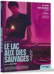 Le Lac aux oies sauvages / Diao Yi Nan, réal., scénario |