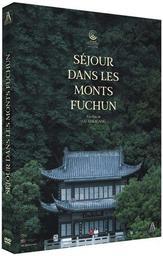 Séjour dans les monts Fuchun / Xiaogang Gu, réal., Scénario |