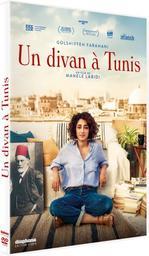 Un divan à Tunis / Manele Labidi, réal., scénario |