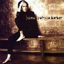 Verse / Patricia Barber, chant, p, comp. | Barber, Patricia (1955-....). Compositeur