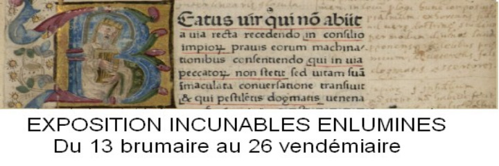 Consulter la page Livres.png