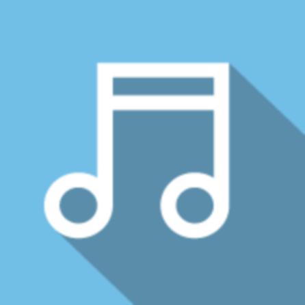 Johnny Winter and ... / Johnny Winter | Winter, Johnny (1944-2014)