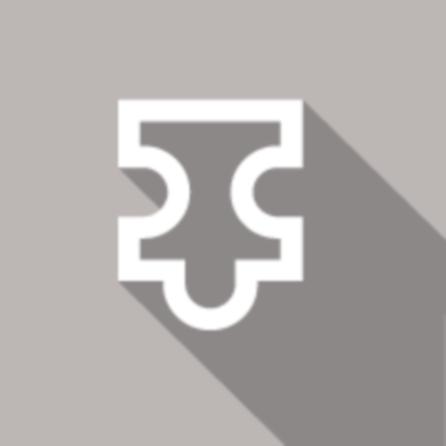 Texto ! / Treo games designer  